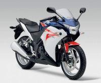 Buy cheap Racing Motorcycle Sport from wholesalers