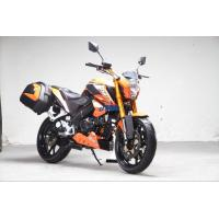 Buy cheap Racing Motorcycle FH150-9J from wholesalers