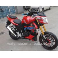 Buy cheap Racing Motorcycle Golden eagle-2 (FH50/125/150/200/250/300-9C) from wholesalers