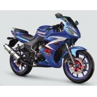Buy cheap Racing Motorcycle Golden eagle from wholesalers