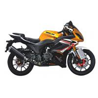 Buy cheap Racing Motorcycle Skyline from wholesalers