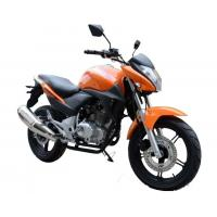 Buy cheap Racing Motorcycle FH150-9F from wholesalers