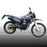 Buy cheap Off road OFF ROAD-2 from wholesalers
