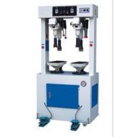 Buy cheap HC332 Flat Fell Pressing Machine product
