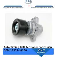 Buy cheap Car Bulbs Auto Timing Belt Tensioner For from wholesalers