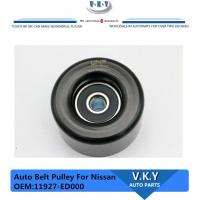Buy cheap Car Bulbs Auto Belt Tensioner For Nissan from wholesalers