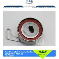 Buy cheap Car Bulbs AUTO TIMING BELT TENSIONER PUL from wholesalers