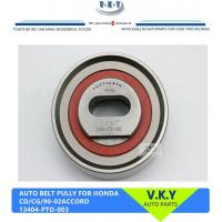 Buy cheap Car Bulbs AUTO TIMING BELT PULLY FOR HON from wholesalers