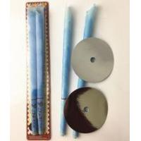 Best Ear Candle Hot sale Relaxing Natural Beewax Ear Candles ,OEM/LOGO wholesale