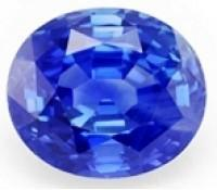China Sapphires Blue Sapphires on sale