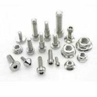 Best Stainless Steel Stud Bolts wholesale