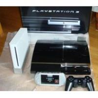 Best New Playstation 3 160GB wholesale