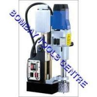 China Magnetic Core Drilling Machine on sale