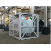 Best ISO Tank Container wholesale