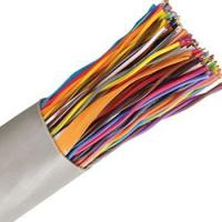 Best HYV TELEPHONE CABLE wholesale