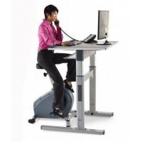 Best LifeSpan Bike Desk C3 DT7 wholesale