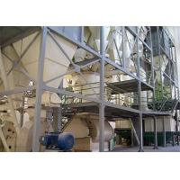 Best blog setting up an Animal Feed Manufacturing line wholesale