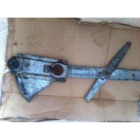 Buy cheap 1969 CHEV CHEVELL DRIVERS DOOR MANUAL WINDOW REGULATOR from wholesalers