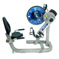 China First Degree Fitness Fluid X-Trainer E720 on sale