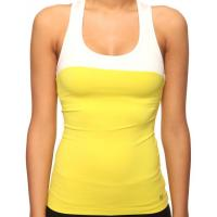 Best Activewear Girls Hot Tank TopsJW6205-25 wholesale