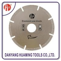 Best HM32 Diamond Disc For Cutting Glass wholesale