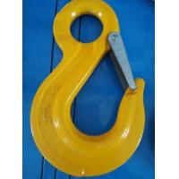 Buy cheap Eye Slip Hooks H324 from wholesalers