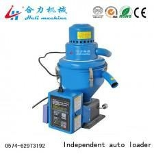 China Independent auto loader