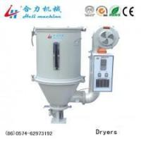 Buy cheap Hot air type hopper dryer from wholesalers