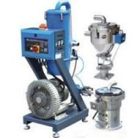 Buy cheap High-power auto loader from wholesalers