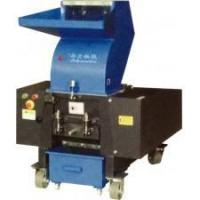 Buy cheap Strong Crusher from wholesalers