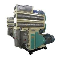 Buy cheap HKJ32B feed pellet mill from wholesalers