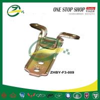 Best Car Door Hinge For BYD F3 ZHBY-F3-009 wholesale