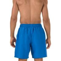 Buy cheap Logo'd Team Product SPEEDO Rally Volley Short from wholesalers
