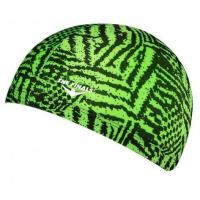 Buy cheap Logo'd Team Product FINALS Tiger Tribal Funnies Swim Cap from wholesalers