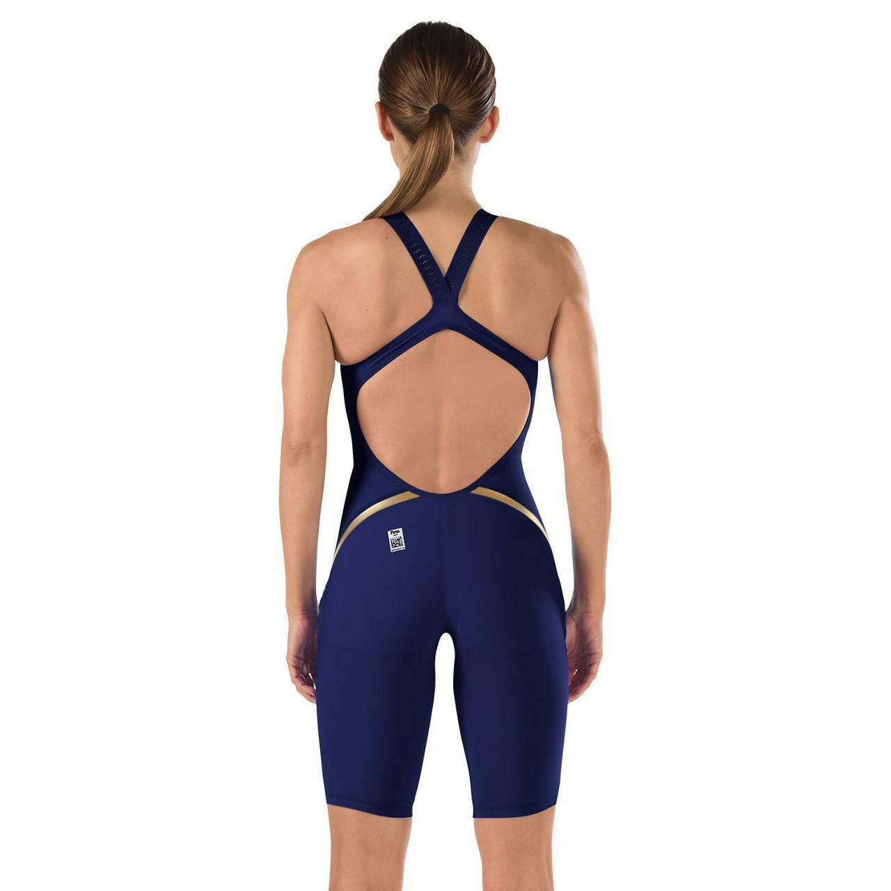 Buy cheap Championship Suits SPEEDO LZR Racer X Printed Kneeskin from wholesalers