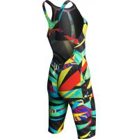 Best Championship Suits TYR Female Avictor Prelude Open Back Swimsuit wholesale