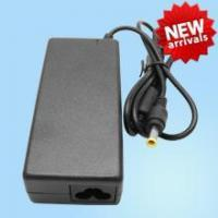 Laptop Adapter SAMSUNG Adapter 14V 3A 42W DC5.5*3.0