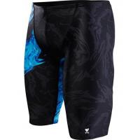Buy cheap Men's Swimwear SIG7A from wholesalers