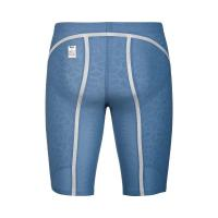 Buy cheap Championship Suits 2A807 from wholesalers