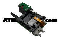 Buy cheap ATMPartMart Replacement EMV Card Reader - For Multiple Hyosung Models product