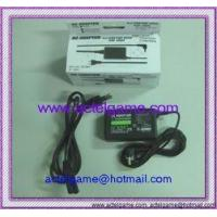 Best AC Power Adapter PSP1000 AC power adapter ac charger PSP game accessory wholesale