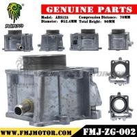 Best Low Price Motor Engine Block for ABS125 Motorcycle wholesale