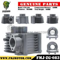 Best High Quality Chinese Scooter Engine Block GY6 100CC Diameter 50mm wholesale