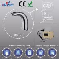 Buy cheap 2016 NEW Automatic Sensor Faucet Infrared Sensor Faucet Basin Faucet from wholesalers