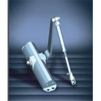 Buy cheap 200 Door Closer from wholesalers