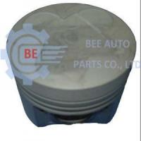 Best V3300 Kubota engine parts wholesale