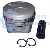 Best Kubota V2203 engine parts wholesale
