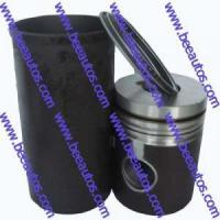 Buy cheap Man 108mm liner kits from wholesalers