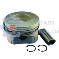 Best Kubota small engine parts of D662-B wholesale