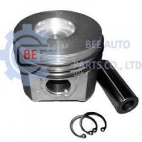 Best Kubota V2403 engine parts wholesale